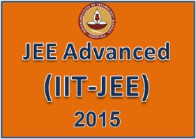 IIT-JEE-ADVANCE-RESULT-DATE