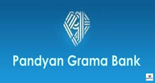 pandyan-grama-bank